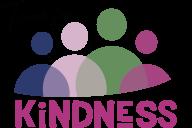 time-for-kindness-logo-final-transparent