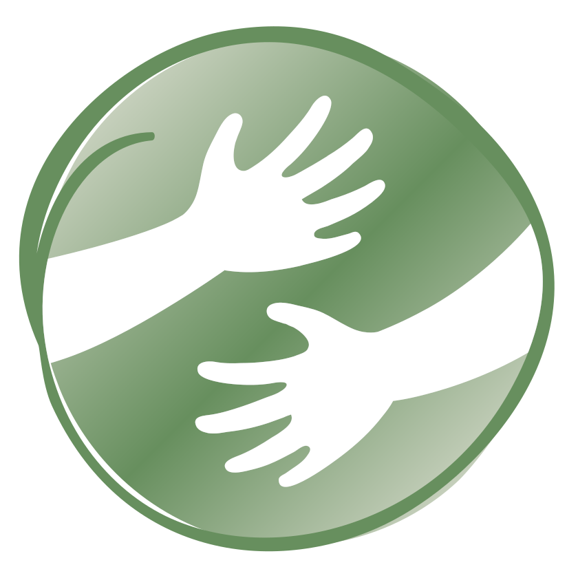 time-for-kindness logo